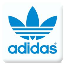 b-adidas