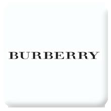 b-burberry