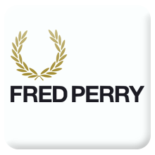 b-fred_perry