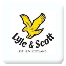b-lyle_scott
