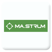 b-mastrum