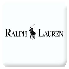 b-ralph_lauren