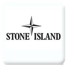 b-stone_island