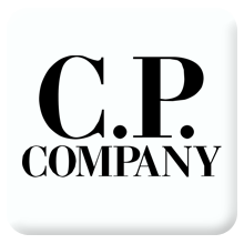 cp_company