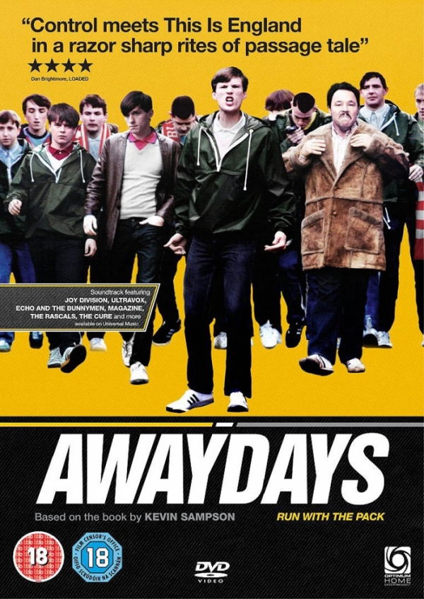 600full-awaydays-poster