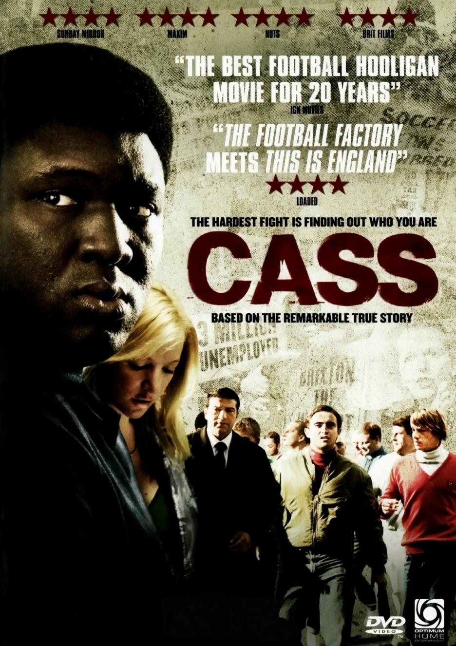 936full-cass-poster