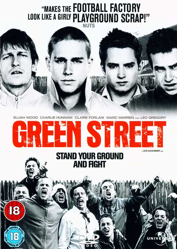 Green-Street-Hooligans-movie-poster-1020450074