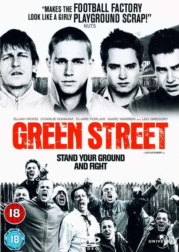 Green-Street-Hooligans-movie-poster-1020450074