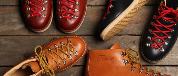 Casualowe buty na zimę – WTF?!