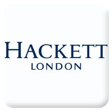 hacket