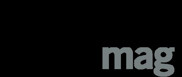 CasualMag – recenzja