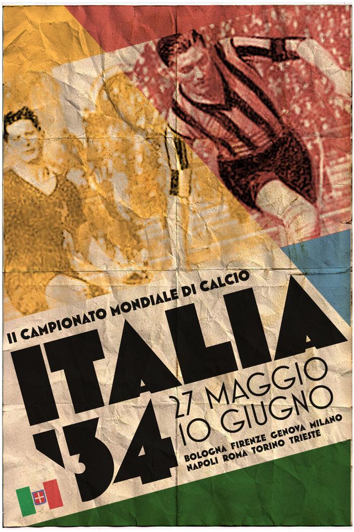 1934-italy-copy