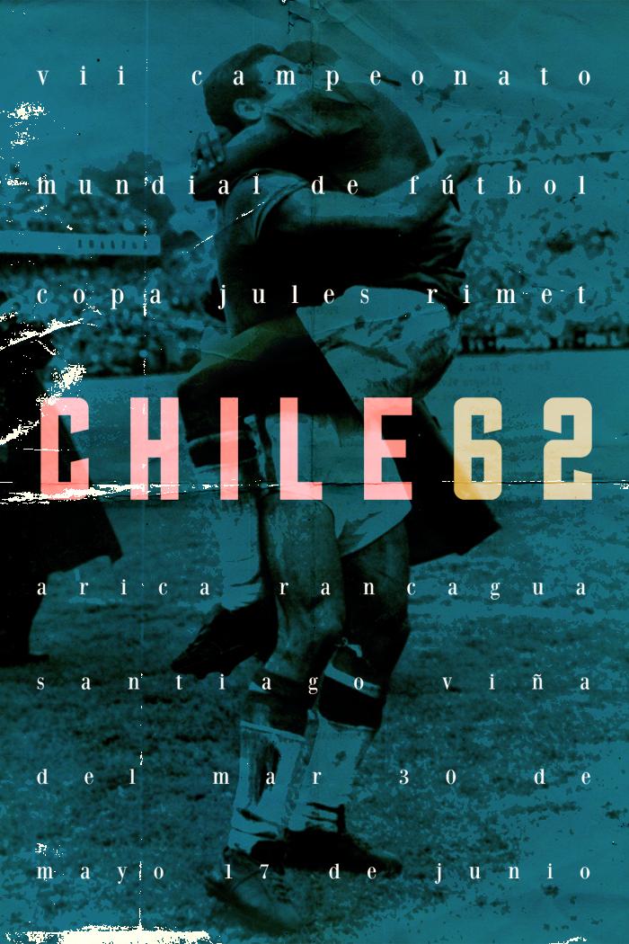 1962-chile