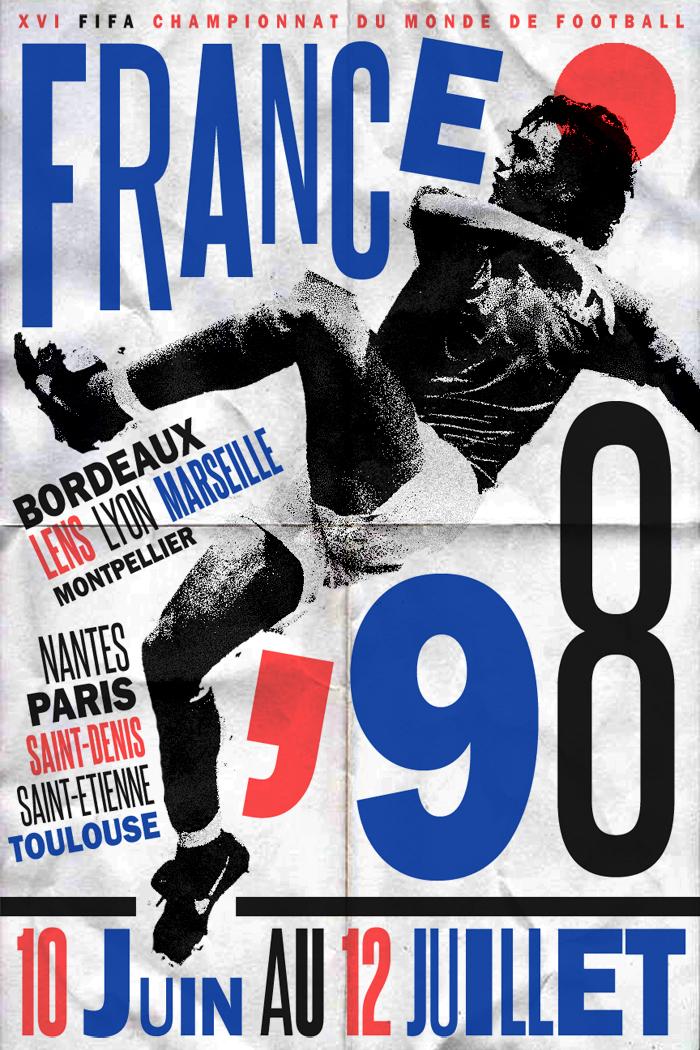 1998-france