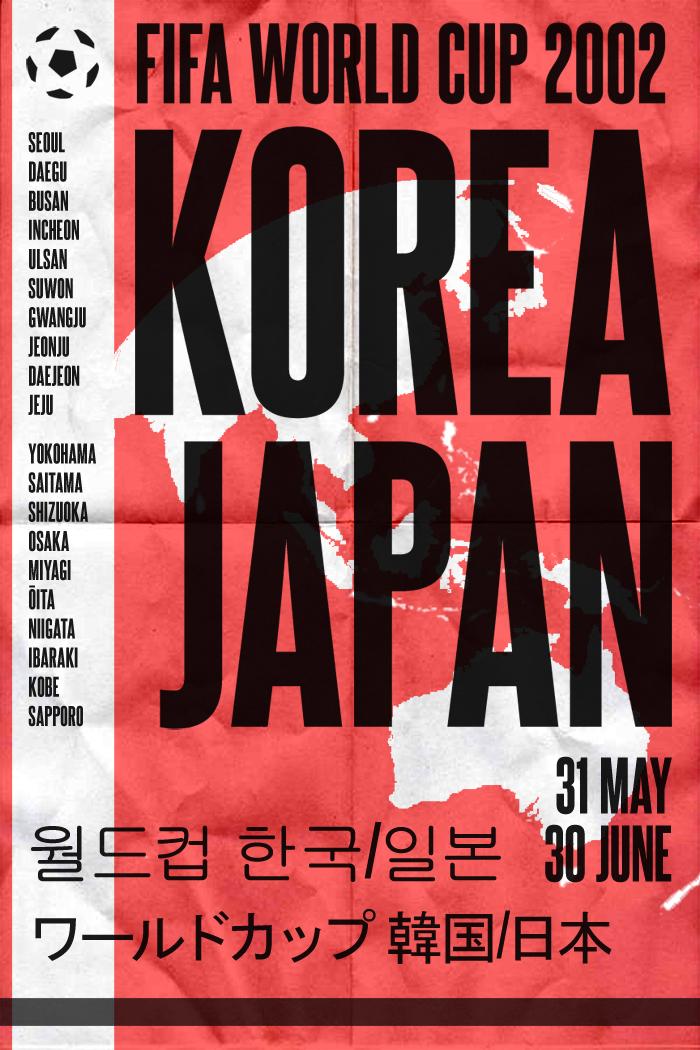 2002-korea-japan