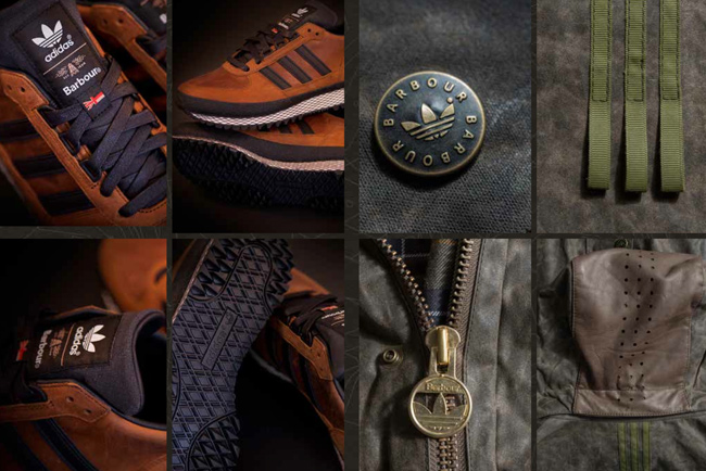 Adidas-Originals-x-Barbour-Country-Pack