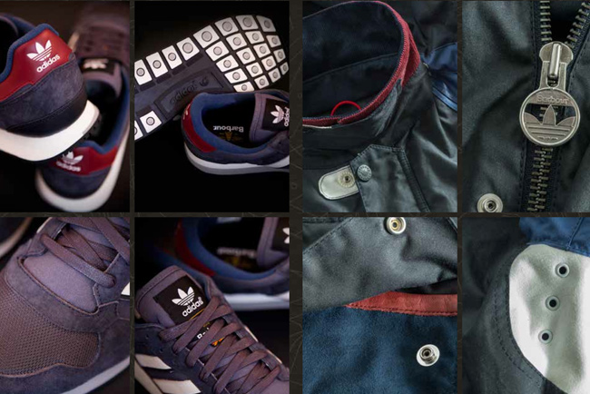 Adidas-X-Barbour-Spectator-Pack