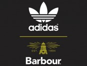 adidas-originals-x-barbour-to-release-2014-fall-winter-collection-0