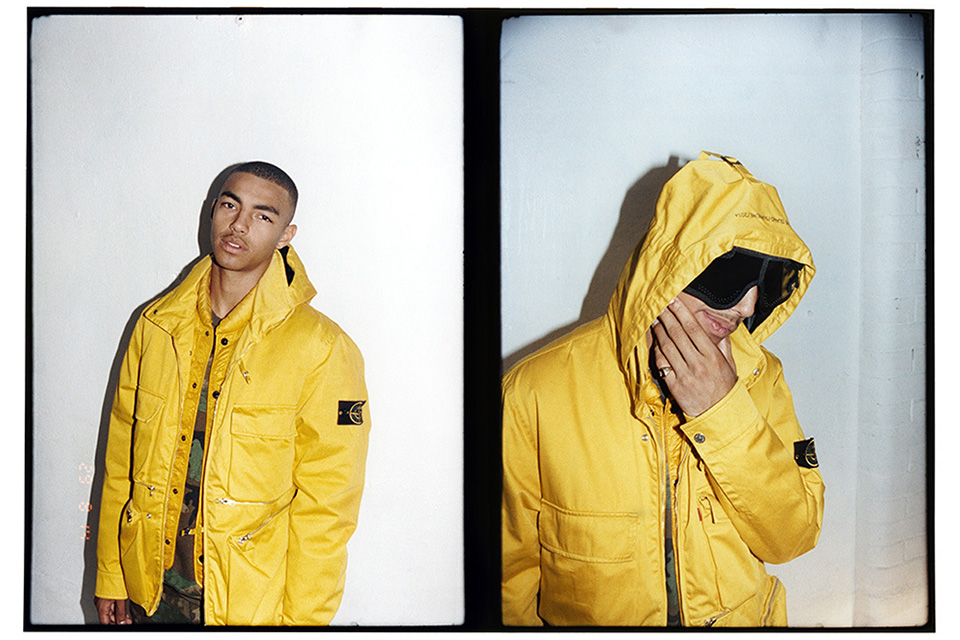 supreme-stone-island-fall-winter-2014-collection-01