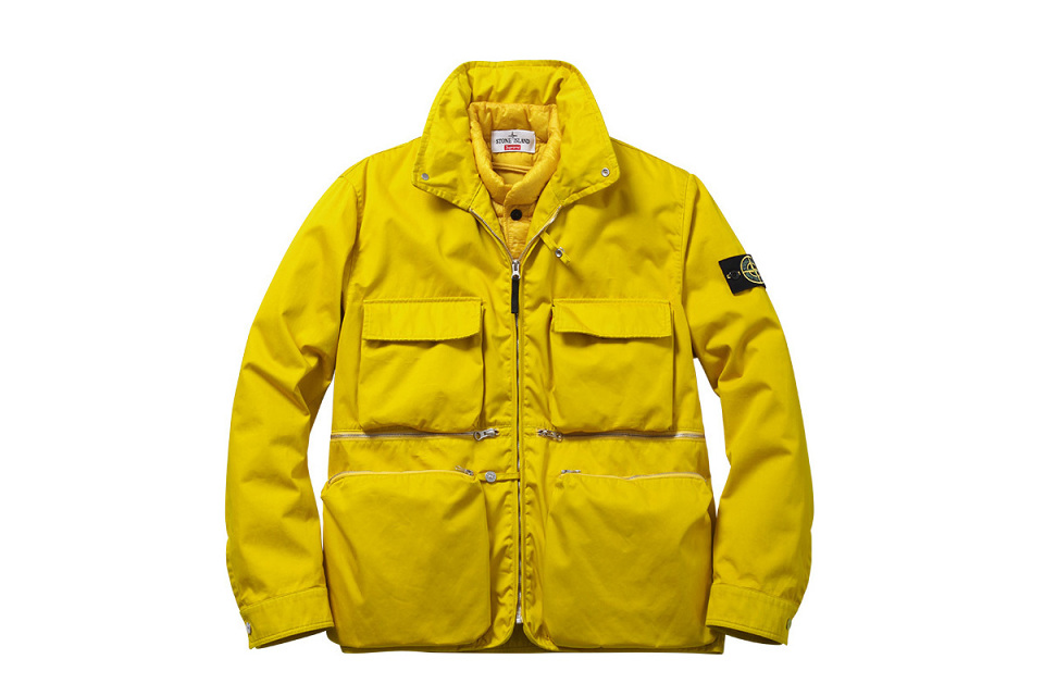 supreme-stone-island-fall-winter-2014-collection-07-960x640