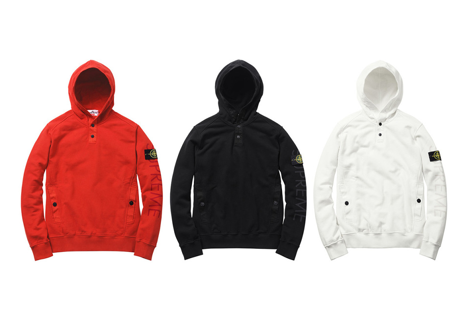 supreme-stone-island-fall-winter-2014-collection-16-960x640