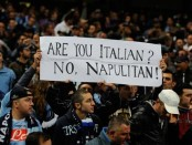 Napoli-fans-have-earned-a-005