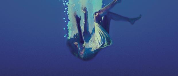 O.S.T.R. – Podróż zwana życiem. Okładka płyty z motywami Casuals