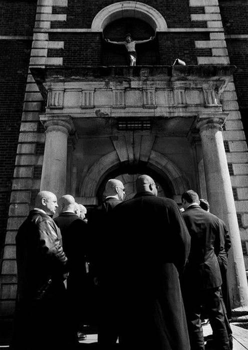 London-East-End-8
