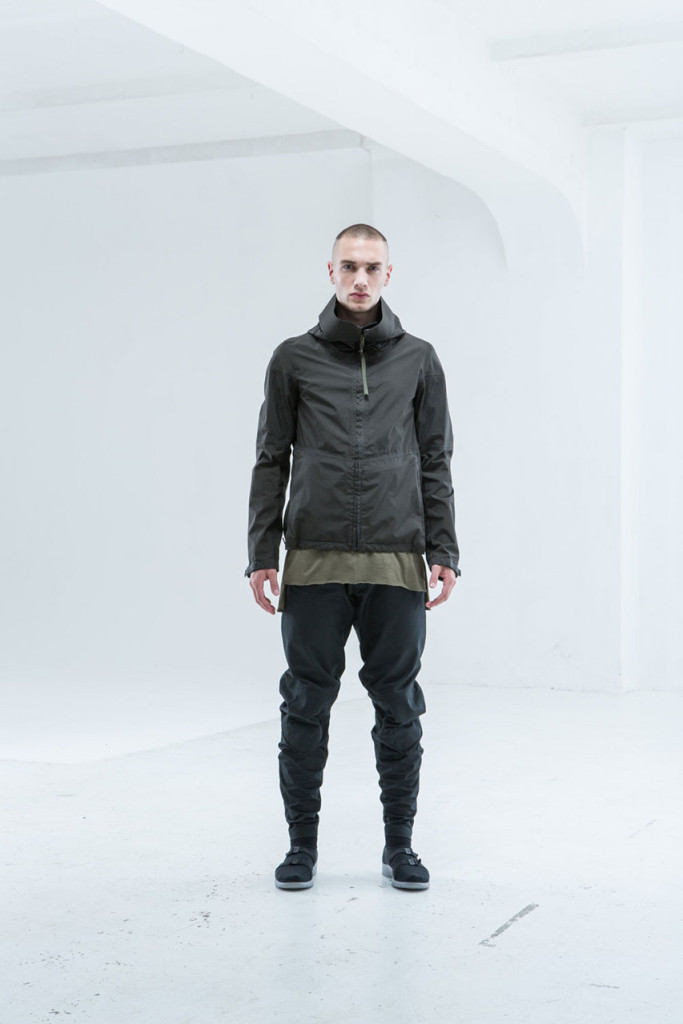 acronym-spring-summer-2015-lookbook-01-853x1280