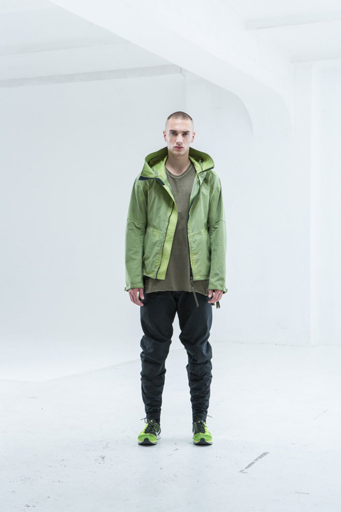 acronym-spring-summer-2015-lookbook-02-853x1280
