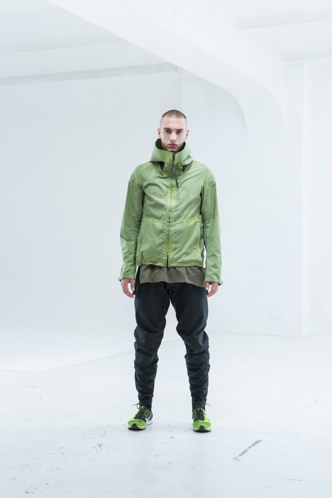 acronym-spring-summer-2015-lookbook-03-853x1280