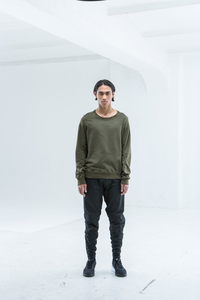 acronym-spring-summer-2015-lookbook-08-853x1280