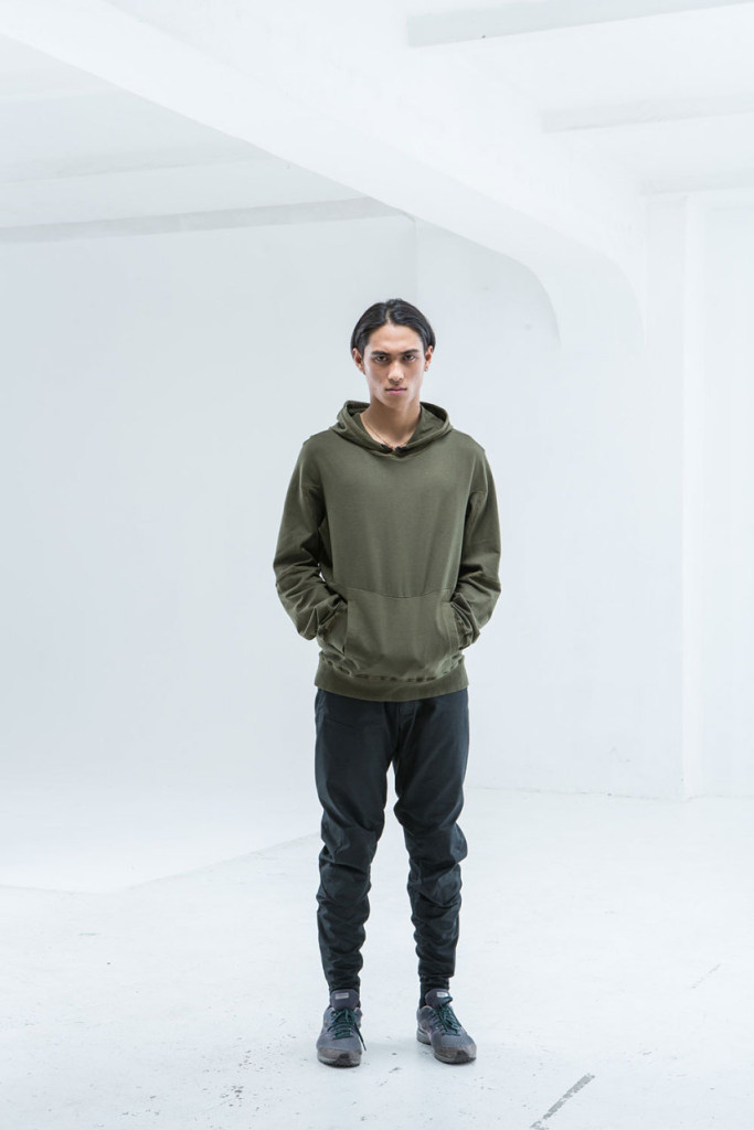 acronym-spring-summer-2015-lookbook-11-853x1280