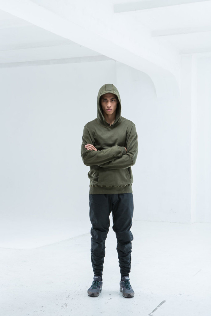 acronym-spring-summer-2015-lookbook-12-853x1280