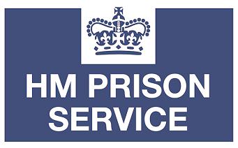 logo-prison