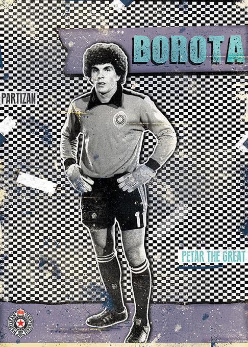 Yugoslav-Football-Legends8