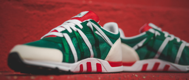 Adidas Equipment EQT Racing '93