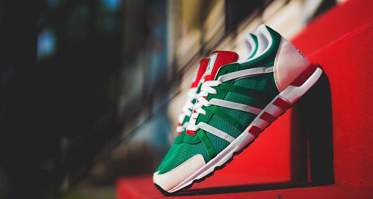 adidas-racing-93-eqt-01