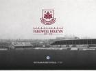 boleyn-ground-1904-2016-brand-beta-2