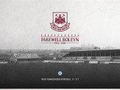 boleyn-ground-1904-2016-brand-beta-2