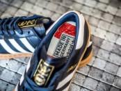 adidashamburgmadeingermanypack5-620x420