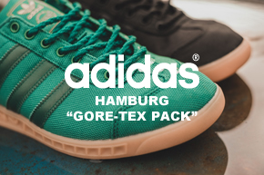 adidas hamburg gtx sklep