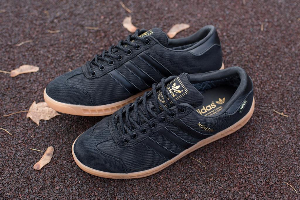 adidas-originals-hamburg-gore-tex-pack-01