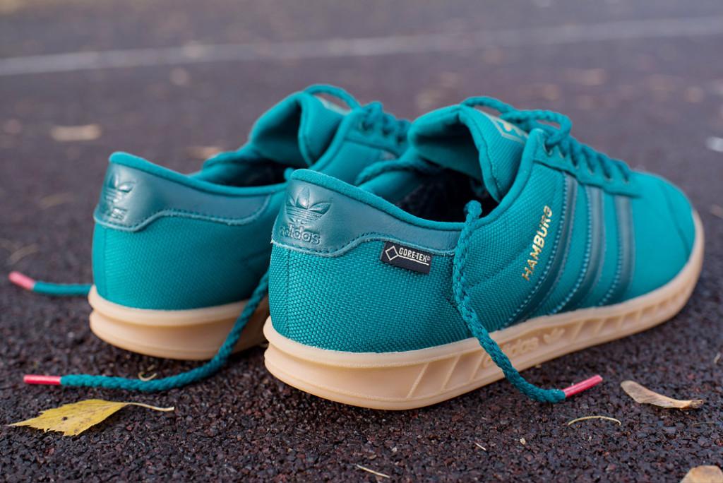 adidas-originals-hamburg-gore-tex-pack-06