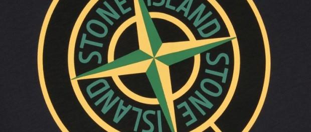 Stone Island – wiosna/lato 2016