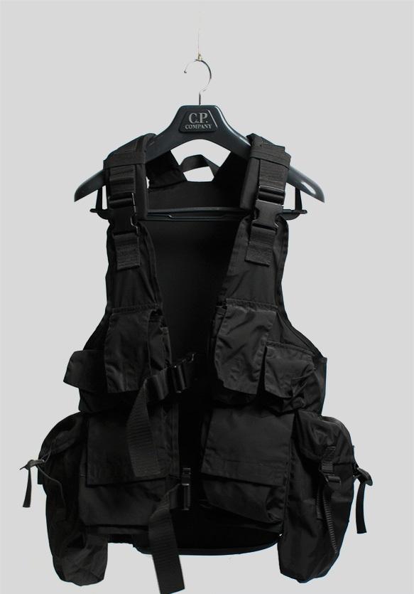 move_vest_0000_1