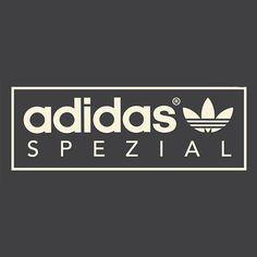 Adidas SPEZIAL SS16, czyli oczy świata powoli zwracają się w stronę Francji
