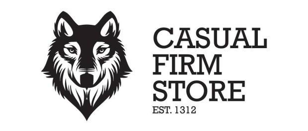 Casual Firm Store – nowe miejsce warte odwiedzenia.