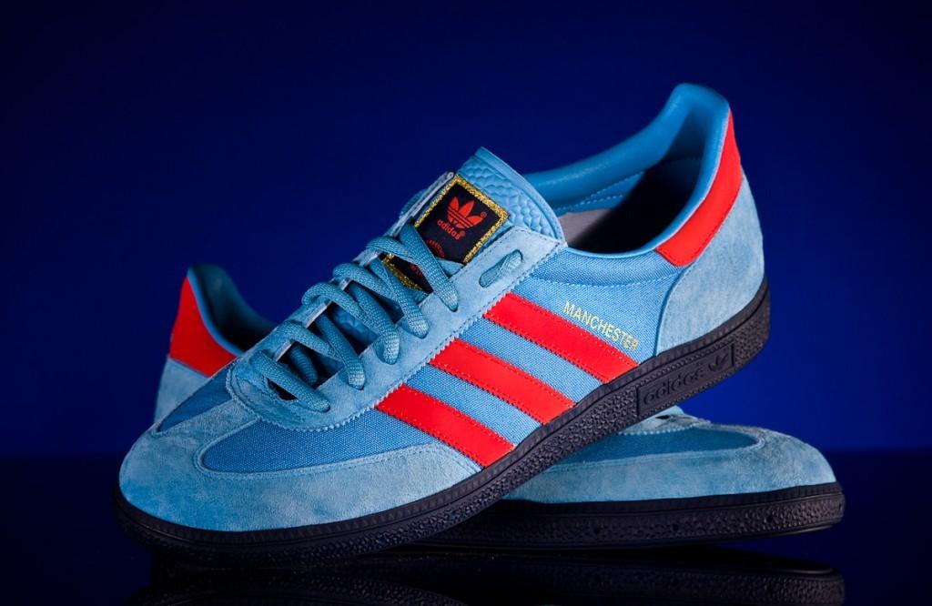 Adidas-Manchester-025-Edit