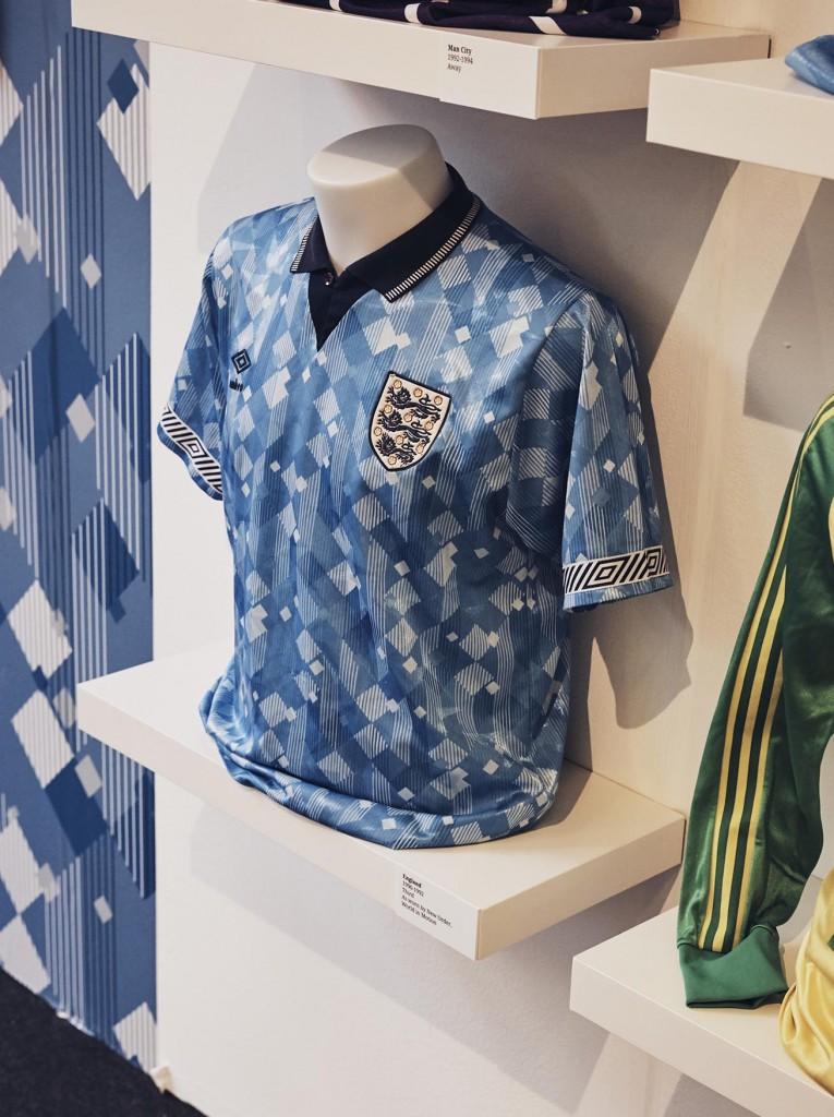 art-of-the-football-shirt-launch_0004_capture-009